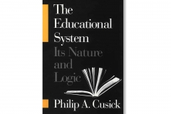 The Educational System