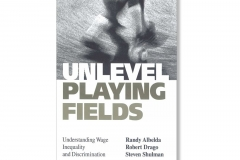 Unlevel Playing Fields