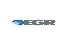 EGR Symbol & Logotype [Converted]