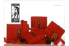 Aramis Christmas Packaging-1.