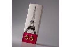 Christian Dior Packaging