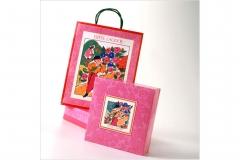 Estee Lauder Spring Gift Set