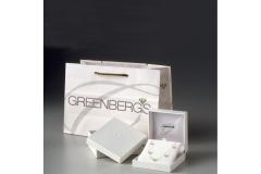 Greenbergs Jewelry
