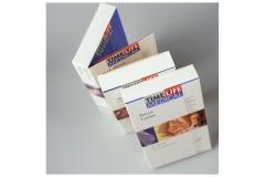TimeLIfe Medical Packaging