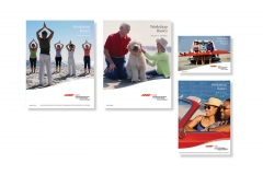 Collateral Pieces for AARP Sales Kit-1.
