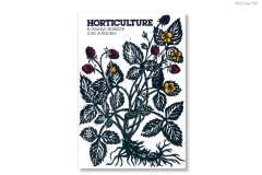 Horticulture Cover