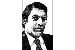 Edgar Bronfman